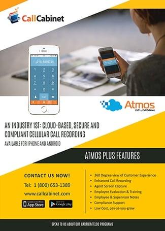 Atmos-Live-Brochure-Web-1