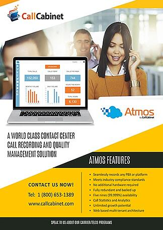 Atmos-Plus-Brochure-Web-1