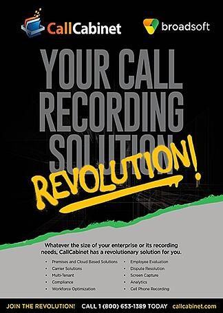 Broadsoft-Call-Recording-1-1