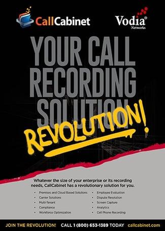 Call-Cabinet-Vodia-brochure-1 (1)