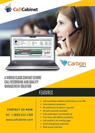 CallCabinet-Carbon-Electronic-Brochure-Web-1-1
