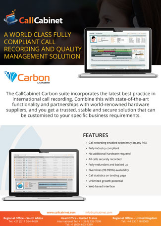CallCabinet-SA-Brochure-Carbon