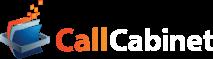CallCabinet Logo
