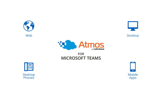 MS-Teams-Diagram-03