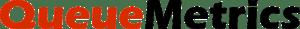 logo-QueueMetrics