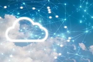 cloudcallrecordingicon1