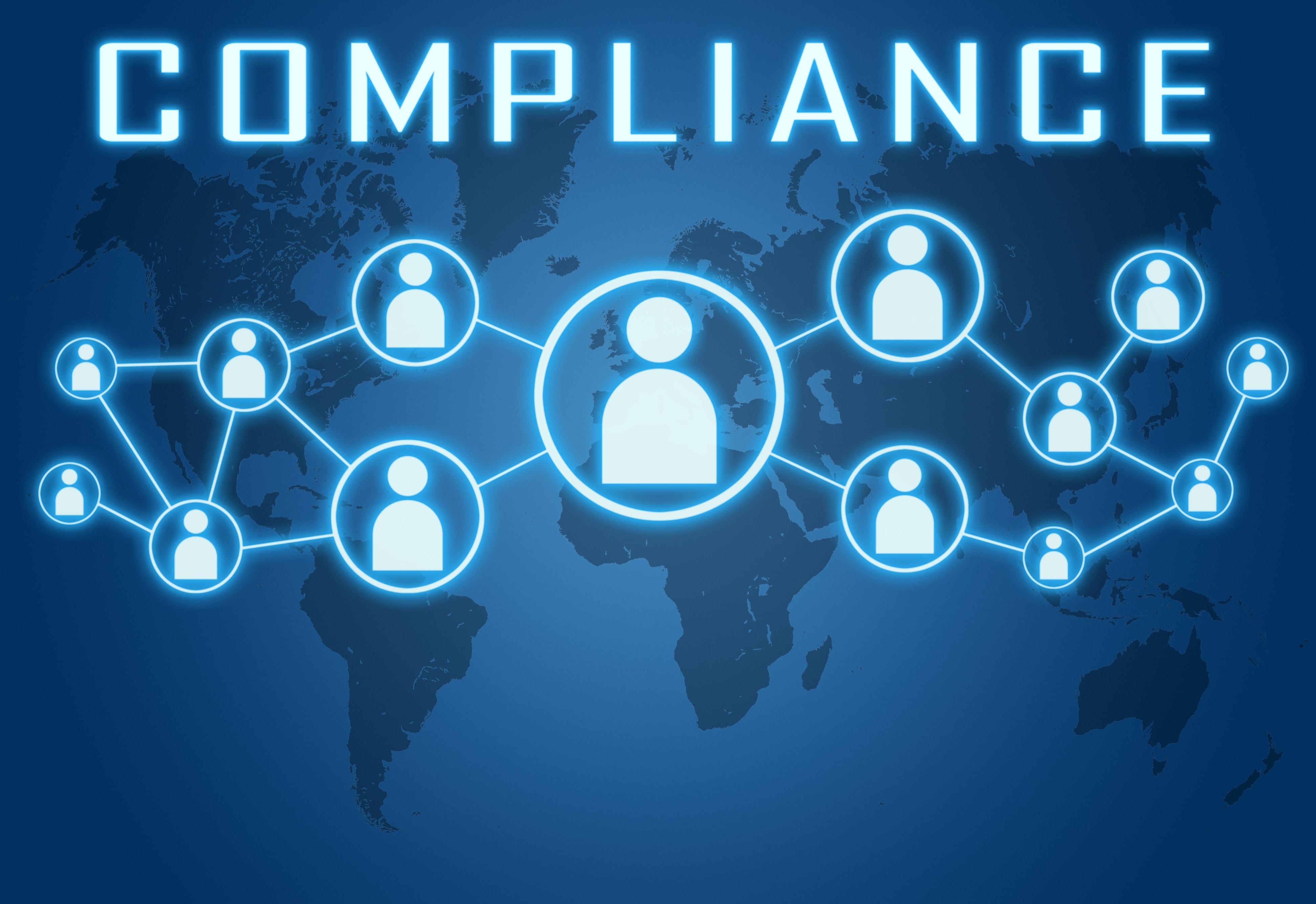 global-compliance
