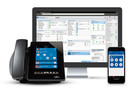 switchvox-business-phone-system
